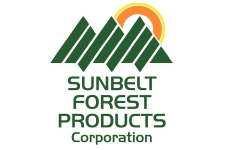 Sun Belt Forest Products
